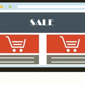 produtos online