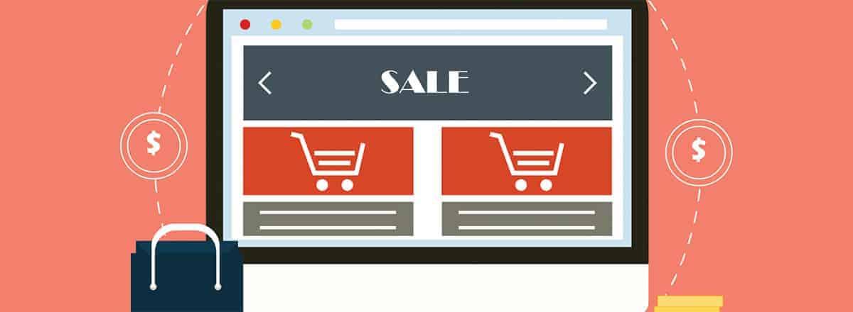 5 dicas para destacar o seu produtos online