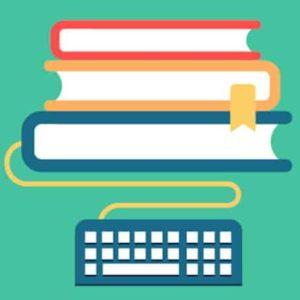publicar livros digitais