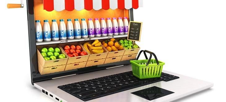 supermercado_ecommerce