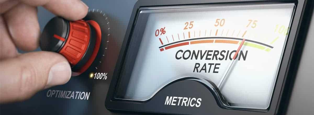 CRO: 6 hacks para aumentar as conversões de vendas do seu site