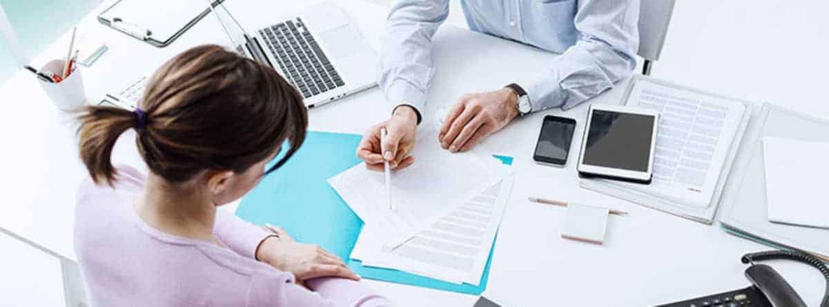 atrair clientes para sua corretora de seguros