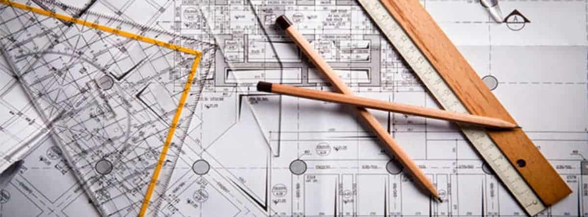 Captar Clientes para Escritório de Arquitetura