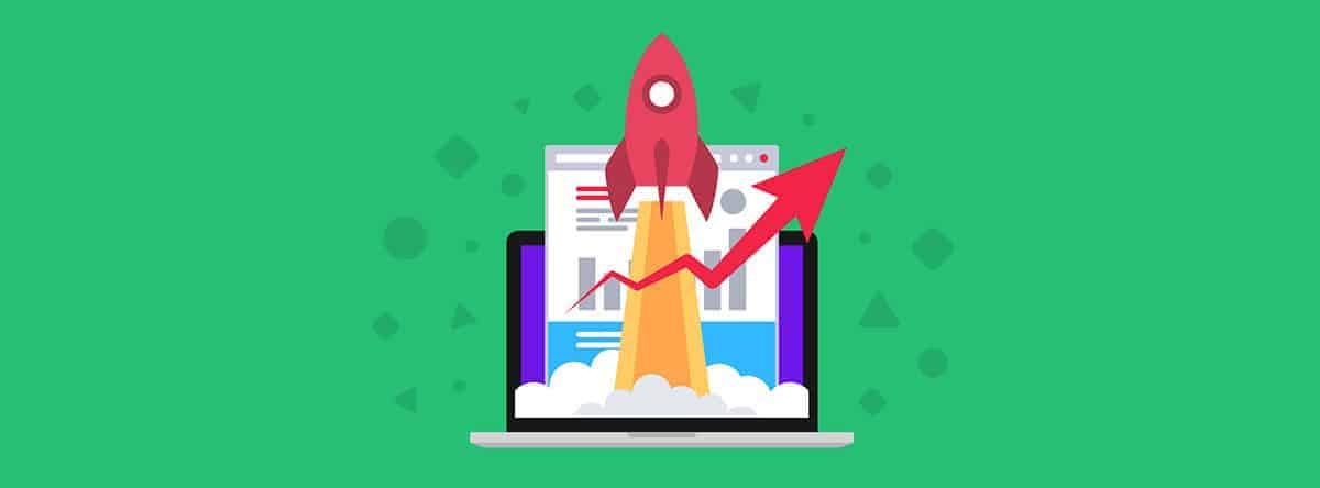 Guia definitivo: como aumentar a velocidade do site WordPress