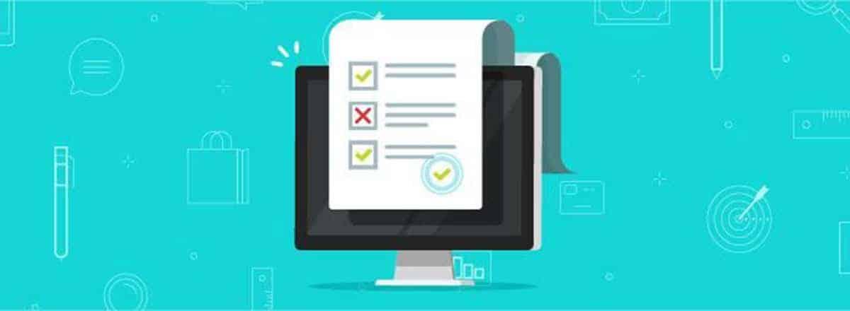 A importância do briefing e do site personalizado