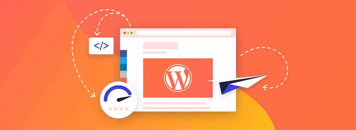 Tem um website? Descubra 11 motivos para usar o WordPress e melhorar os seus resultados