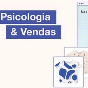 Psicologia para Vender Mais
