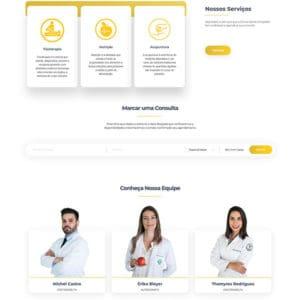 site ortopedia
