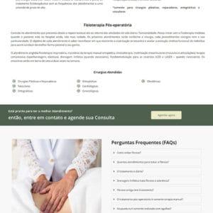 site fisioterapeuta