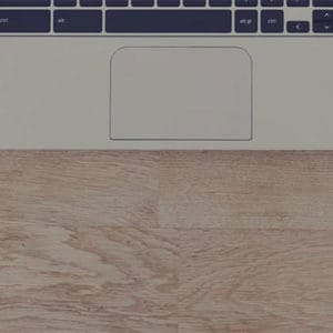 configurar seu e-mail