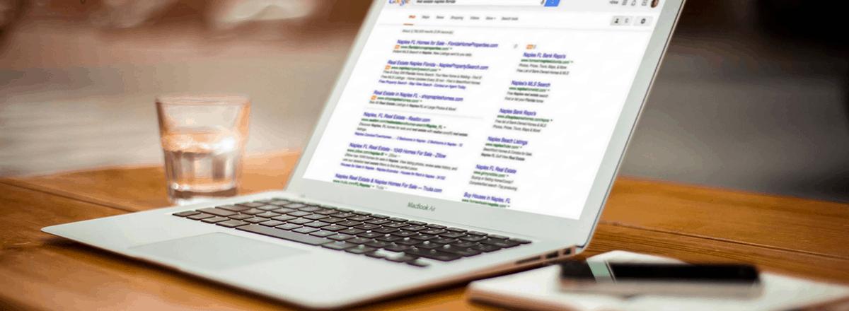 Por que um site e marketing digital são necessários para impulsionar seus negócios?