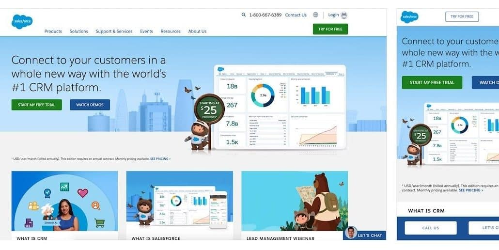 salesforce CTAs-min móvel