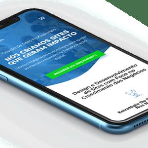 agencia webdesign