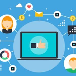 Melhores ferramentas para vendas online