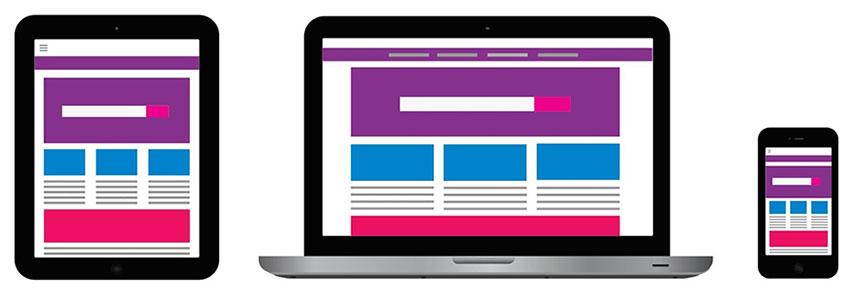 SEO Mobile: Guia definitivo para otimização do mecanismo de busca 2