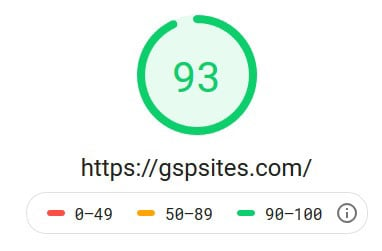 SEO Mobile: Guia definitivo para otimização do mecanismo de busca 6