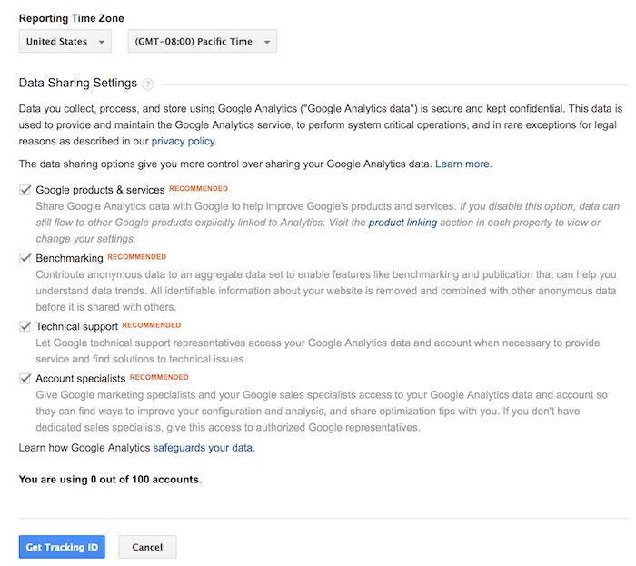 O Guia Absotulo para usar e configurar o Google Analytics 4