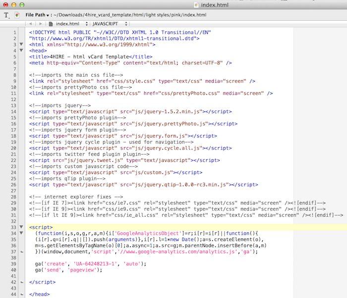 O Guia Absotulo para usar e configurar o Google Analytics 7