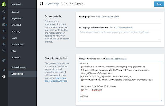 O Guia Absotulo para usar e configurar o Google Analytics 8