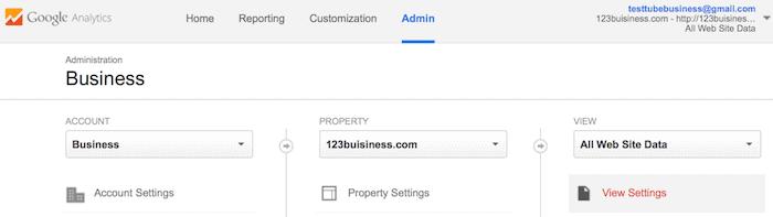 O Guia Absotulo para usar e configurar o Google Analytics 17