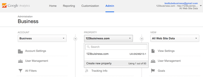 O Guia Absotulo para usar e configurar o Google Analytics 21
