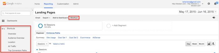 O Guia Absotulo para usar e configurar o Google Analytics 31