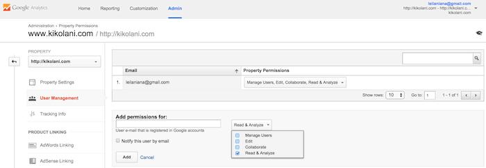 O Guia Absotulo para usar e configurar o Google Analytics 35