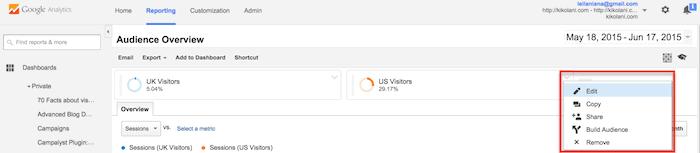 O Guia Absotulo para usar e configurar o Google Analytics 46