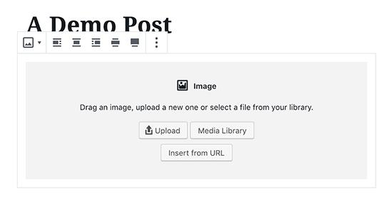 Como adicionar um post no WordPress e otimizar o SEO (Gutenberg) 4