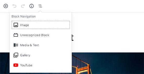 Como adicionar um post no WordPress e otimizar o SEO (Gutenberg) 24