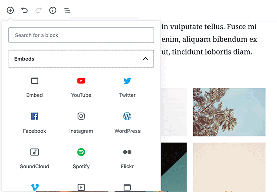 Como adicionar um post no WordPress e otimizar o SEO (Gutenberg) 7