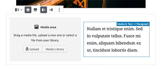 Como adicionar um post no WordPress e otimizar o SEO (Gutenberg) 5