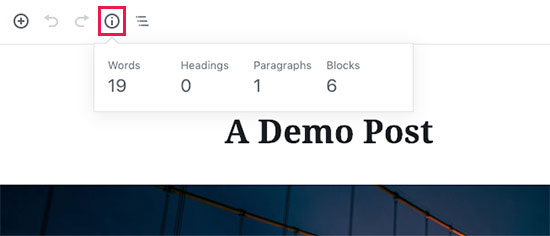 Como adicionar um post no WordPress e otimizar o SEO (Gutenberg) 25