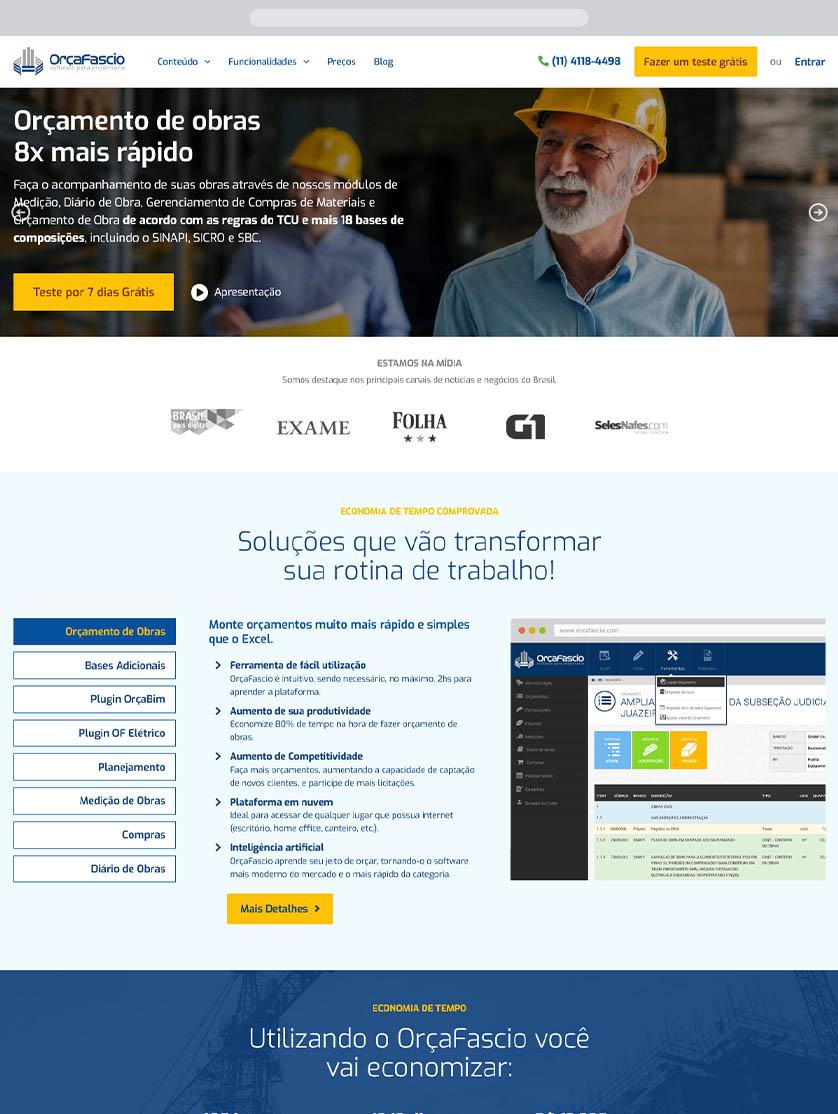 engenharia online