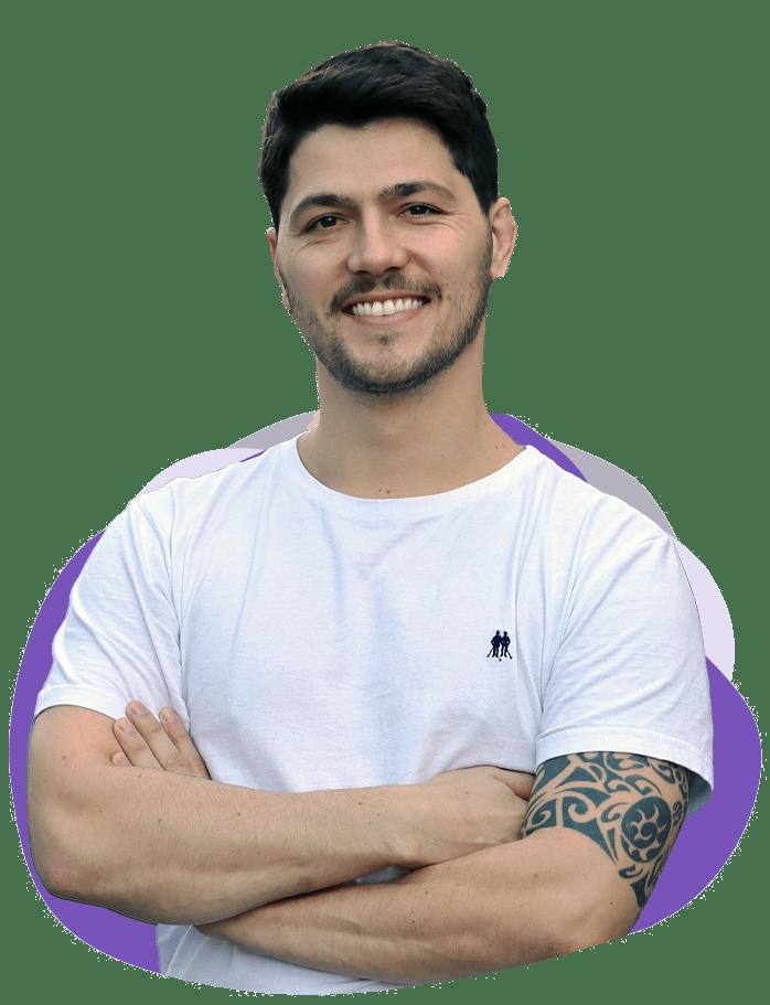 Guilherme Silva Pereira