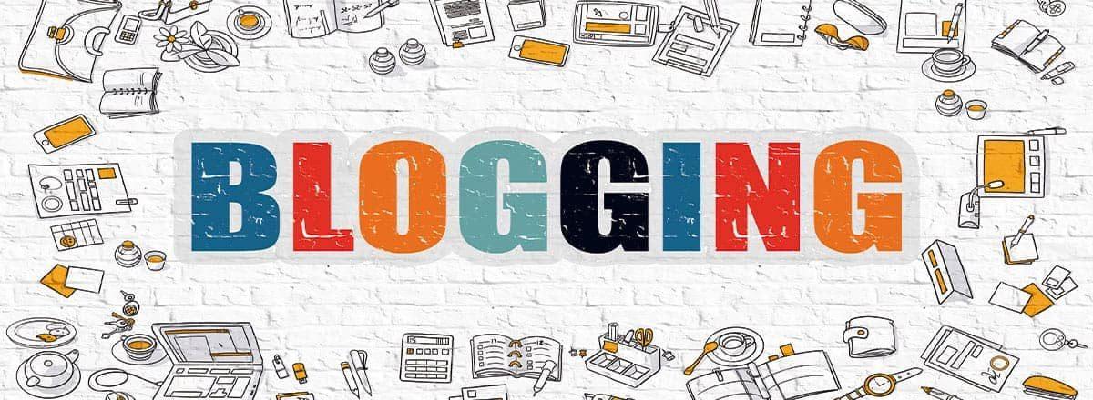 Escrever Post no Blog