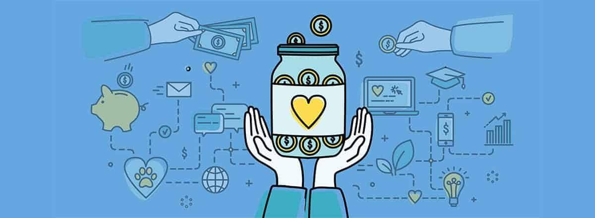 Como Fazer o Fundraising