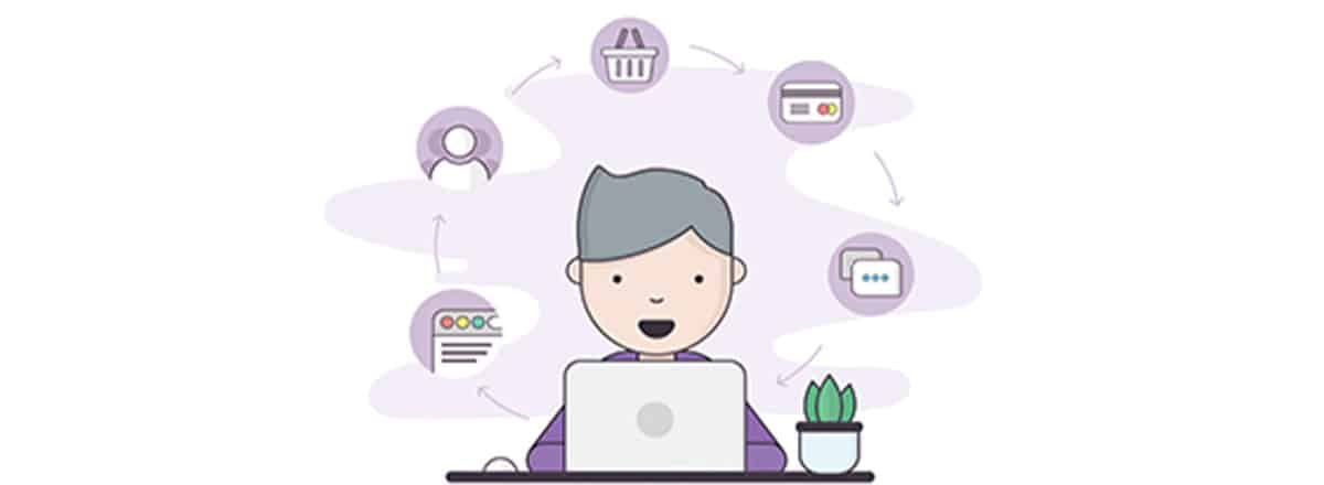 Criar Uma Loja Virtual Que Converte
