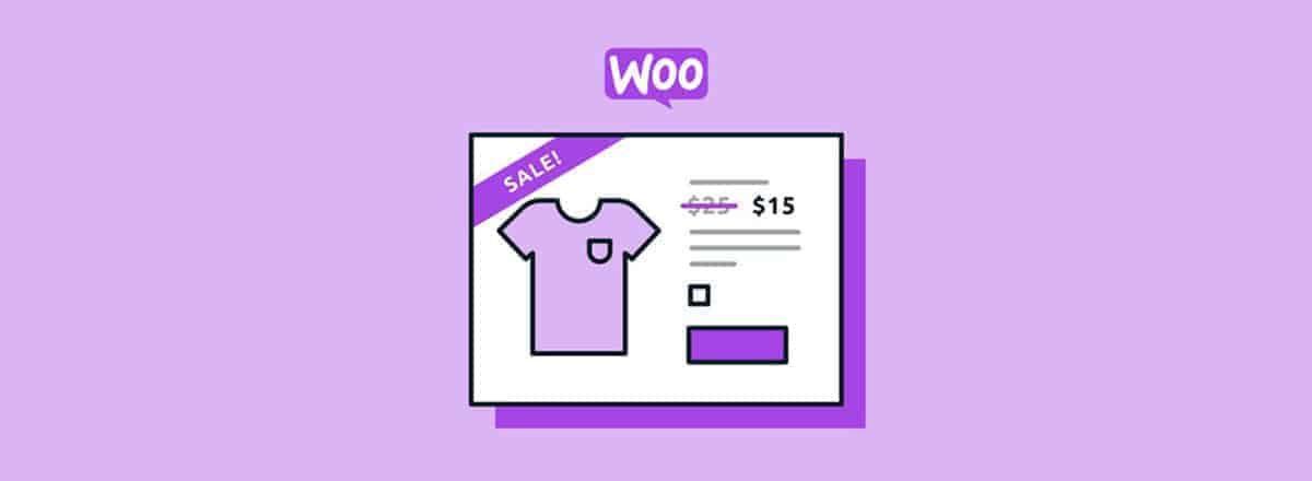 Cadastrar produtos na sua loja Woocommerce