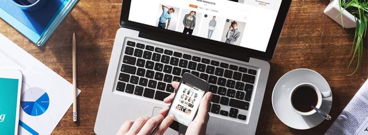 4 dicas para colocar em prática no seu e-commerce de moda