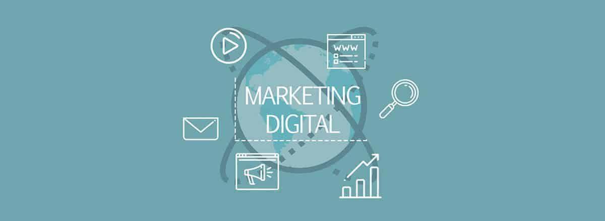 importância do marketing digital