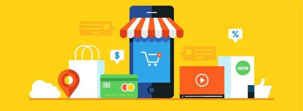 melhor plataforma de loja virtual
