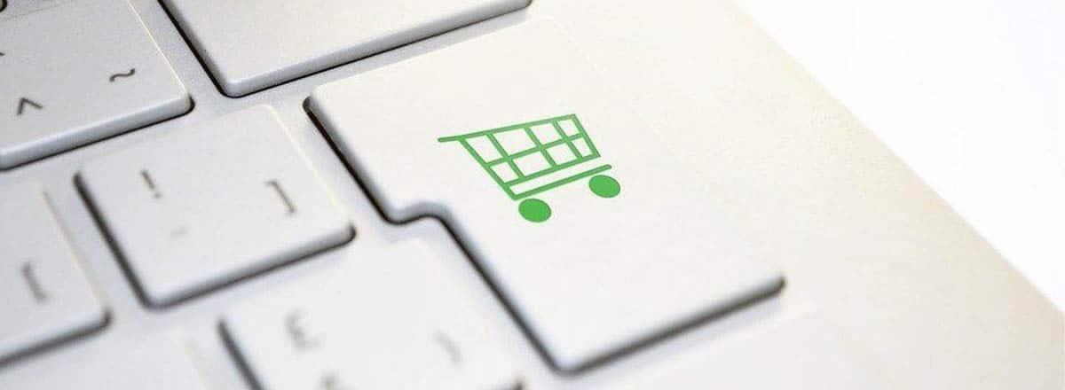 vender serviços na internet